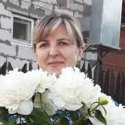 Татьяна 53 Смоленск