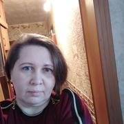 Марина 42 Нижний Новгород