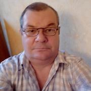 Андрей 49 Челябинск