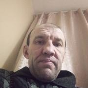 Сергей 44 Санкт-Петербург
