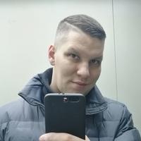 Виталий, 38 лет, Рыбы, Раменское