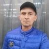 Владимир, 57, г.Альметьевск