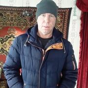 Евгений 43 Улан-Удэ