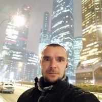 Дмитрий, 37 лет, Весы, Москва