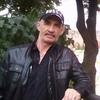 Николай, 58, г.Алатырь