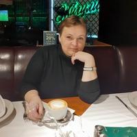 Галина, 47 лет, Овен, Москва