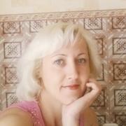 Алена, 38