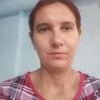 Светлана, 36, г.Нерчинск