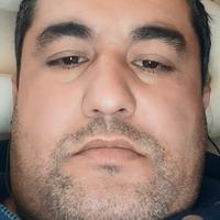 Камбар, 38 лет, Скорпион, Ташкент
