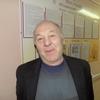 Виктор, 69, г.Ветлуга