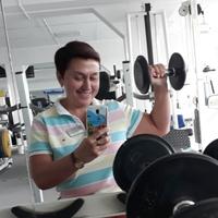 Наталья-, 54 года, Дева, Москва