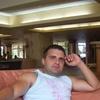 ВАСИЛ, 40, г.Разград