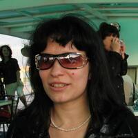 Таня, 29 лет, Козерог, Ракитное