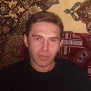 Виталий 46 Кировск