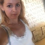 Лидия 31 Лион
