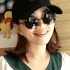 gwenn, 37, г.Гонконг