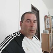 Николай 48 Феодосия