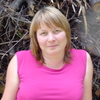 Ольга, 44, г.Карагай
