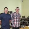 Игорь, 22, г.Нижняя Тура
