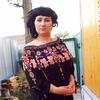 Наталья, 43, г.Белоомут