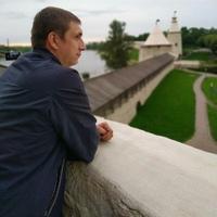 Алексей, 29 лет, Весы, Пустошка