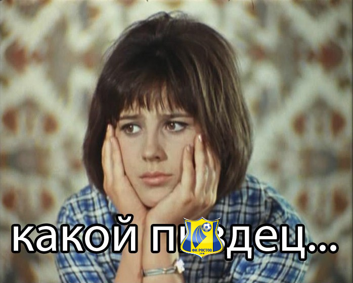 http://f2.mylove.ru/IDxHdx12g5.png