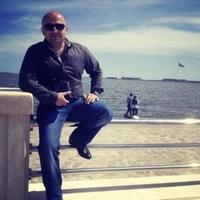 Руслан, 36 лет, Рак, Санкт-Петербург
