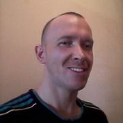 Андрей 34 Ярославль