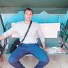 Николай, 40, г.Ярцево