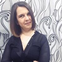 Марина, 36 лет, Рыбы, Чаплыгин