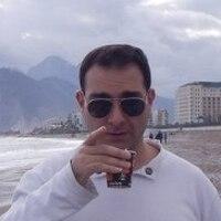 Фарид, 40 лет, Стрелец, Нюрнберг
