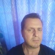 Ник 40 Норильск