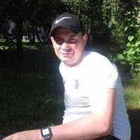 женя, 33 года, Козерог, Санкт-Петербург