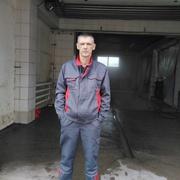 Сергей 40 Южно-Сахалинск