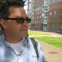 serg0106, 49 лет, Телец, Сыктывкар