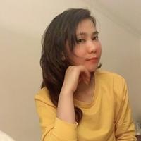 wheng, 32 года, Весы, Доха