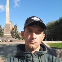 Станислав Булыгин, 34 года, Рыбы, Светлый Яр