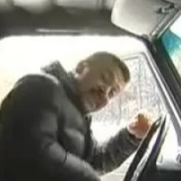 Алексей, 39 лет, Козерог, Санкт-Петербург