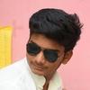 Vinoth Kumar, 20, г.Мадурай