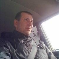 alex7474, 46 лет, Лев, Медвежьегорск