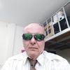 chucky, 59, г.Bazainville