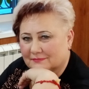 Валентина 62 Тольятти
