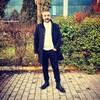 Gökhan Yilmaz, 33, г.Денизли