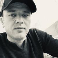 magamed, 34 года, Рыбы, Пусан
