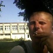 Андрей 36 Василевичи