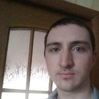 Саша, 23 года, Весы, Фастов