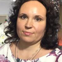 Юлия, 44 года, Лев, Москва