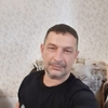 Иван, 44, г.Микунь