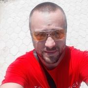Сергей 26 Ягодное