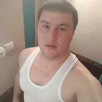 Vadim, 29 лет, Рыбы, Махачкала